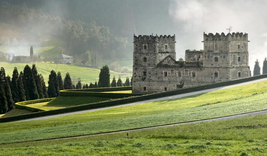 Anleo medieval